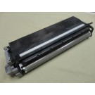 Tiger Drum UNIT For Canon - Call for Qty. Pricing